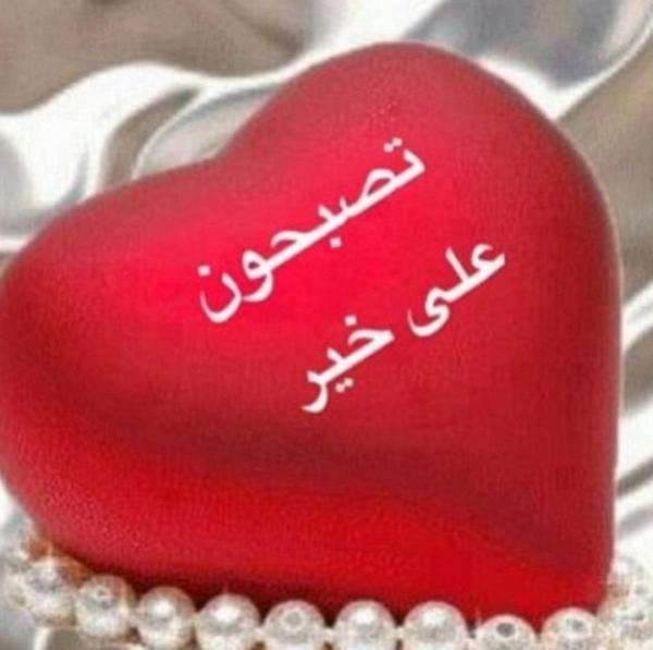بالصور كلمات حب للزوج قبل النوم , اجمل عبارات الحب للزوج قبل النوم 2732 8