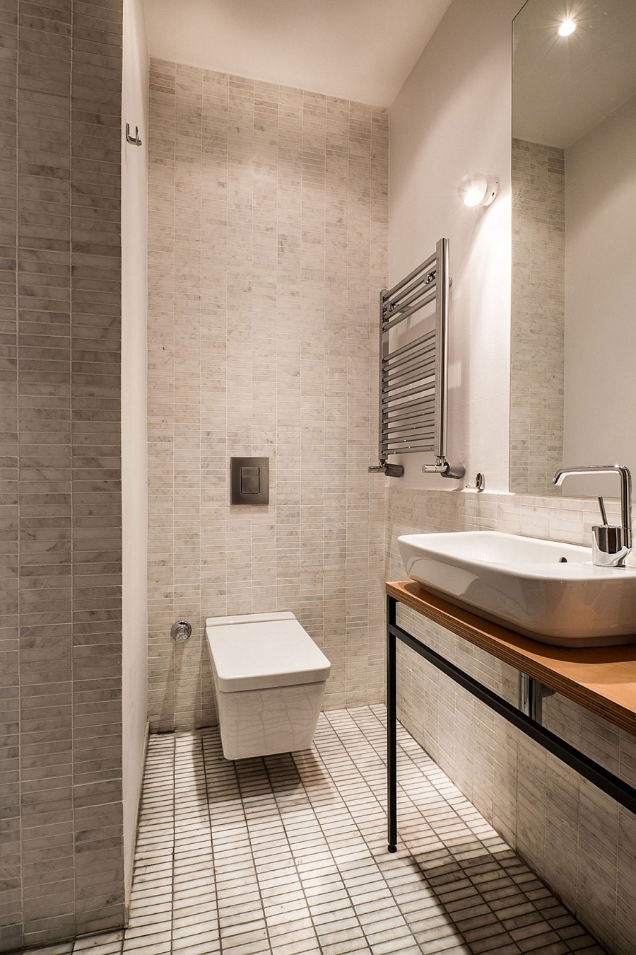 بالصور حمامات مودرن , اجدد موديلات حمامات بتصاميم مميزة 2737 1