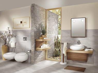 بالصور حمامات مودرن , اجدد موديلات حمامات بتصاميم مميزة 2737 4