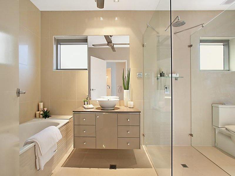 بالصور حمامات مودرن , اجدد موديلات حمامات بتصاميم مميزة 2737 7