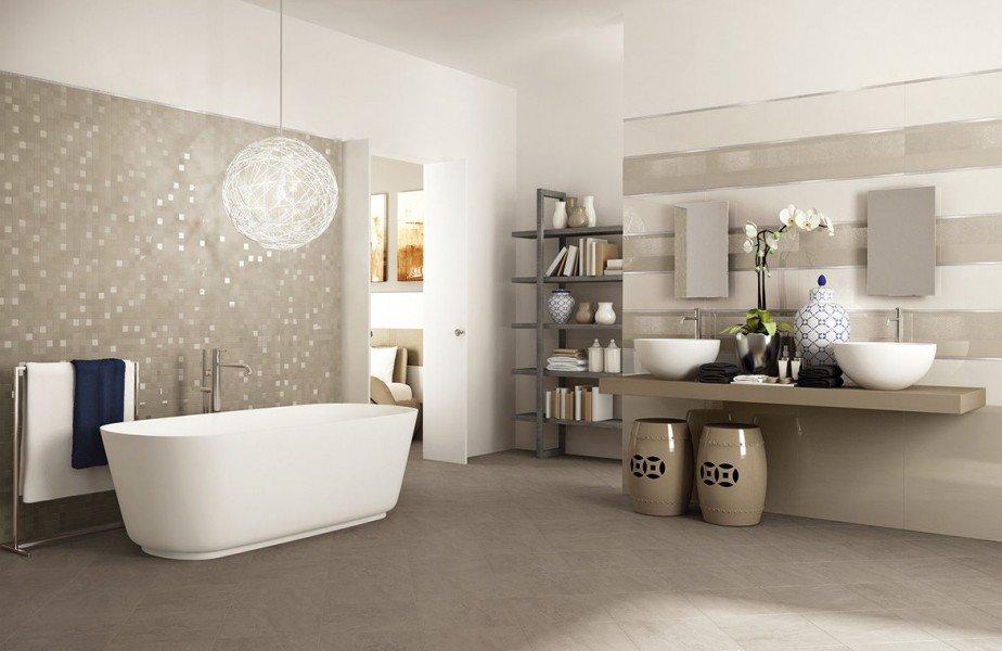 بالصور حمامات مودرن , اجدد موديلات حمامات بتصاميم مميزة 2737 9