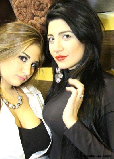 بالصور بنات ليبيا , اجمل صور لبنات ليببا الكيوت 2743 3