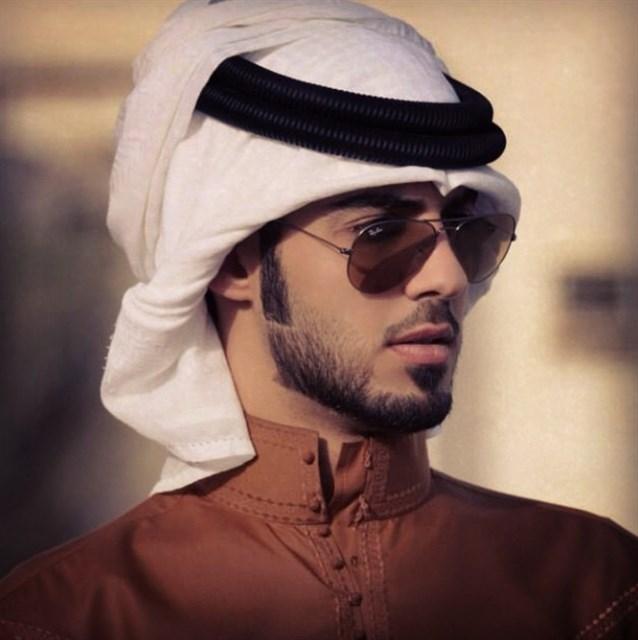 بالصور صور شباب خليجين , اجمل خلفيات للشباب الخليجين 2747 2