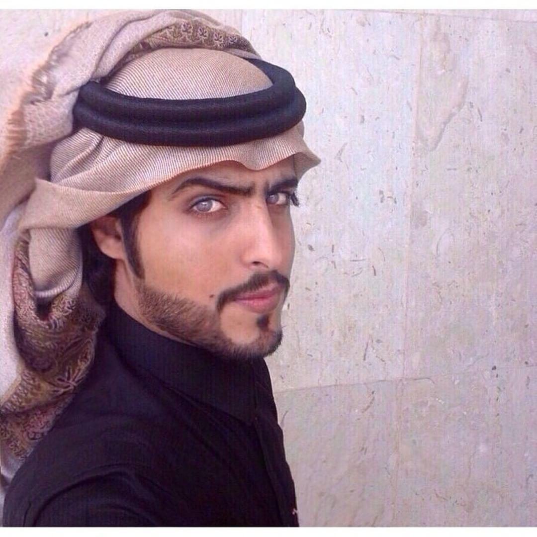 بالصور صور شباب خليجين , اجمل خلفيات للشباب الخليجين 2747 6