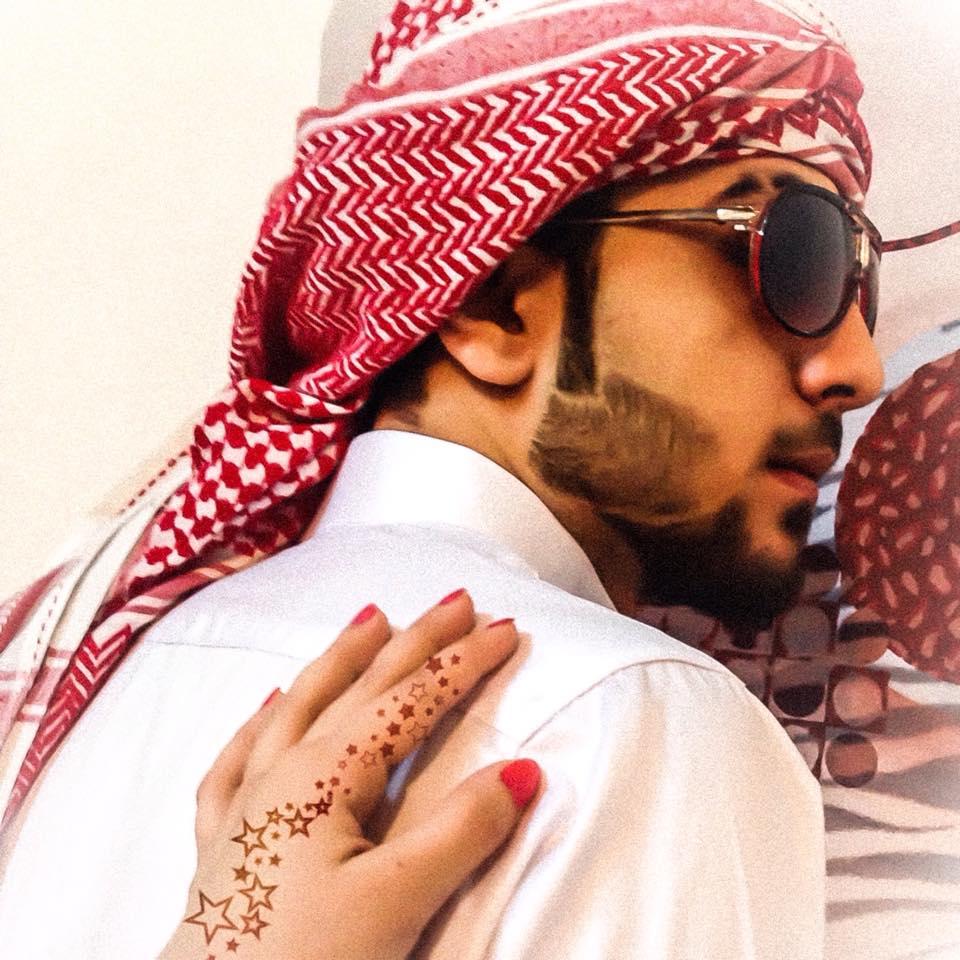 بالصور صور شباب خليجين , اجمل خلفيات للشباب الخليجين 2747 9
