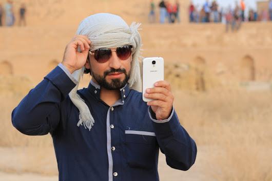 صور صور شباب خليجين , اجمل خلفيات للشباب الخليجين