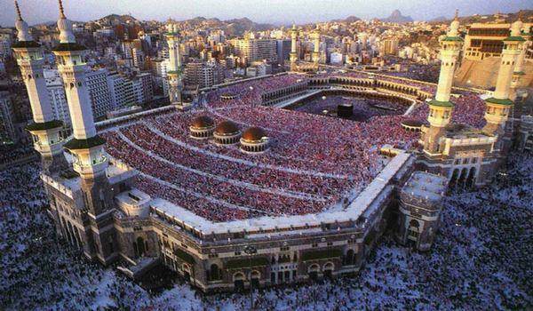 بالصور صور عن الدين , معلومات تعرفها لاول مرة عن الدين الاسلامى 2776 10