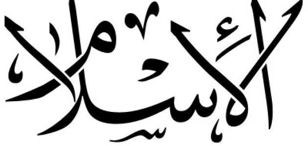 بالصور صور عن الدين , معلومات تعرفها لاول مرة عن الدين الاسلامى 2776 3