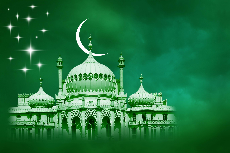بالصور صور عن الدين , معلومات تعرفها لاول مرة عن الدين الاسلامى 2776 4