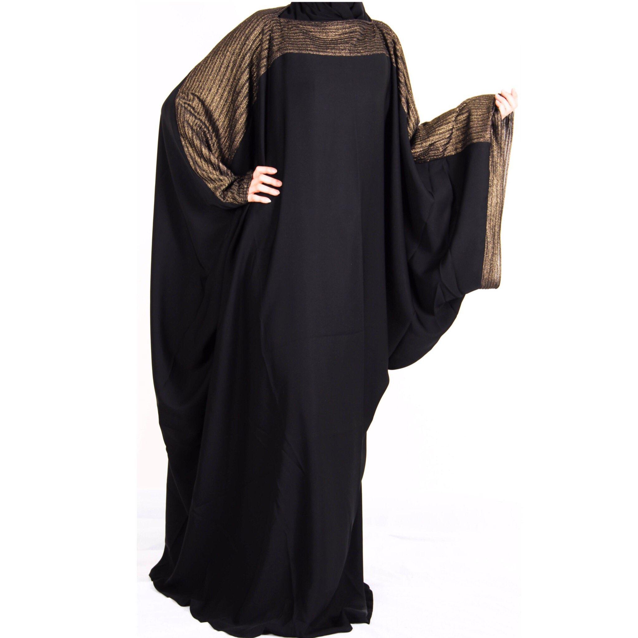 بالصور عباية اماراتية , اشيك صور عبايات اماراتية