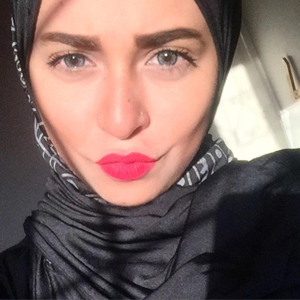 بالصور بنات كويتيات فيس بوك , اروع صور لبنات الكويت علي فيس بوك 2804 2