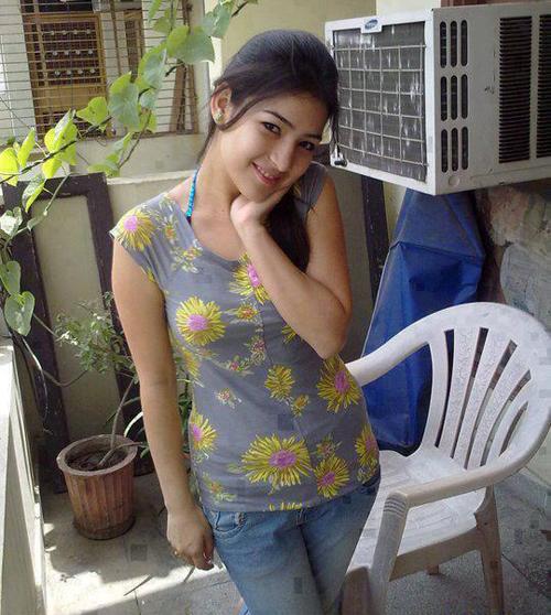 بالصور بنات كويتيات فيس بوك , اروع صور لبنات الكويت علي فيس بوك 2804 3