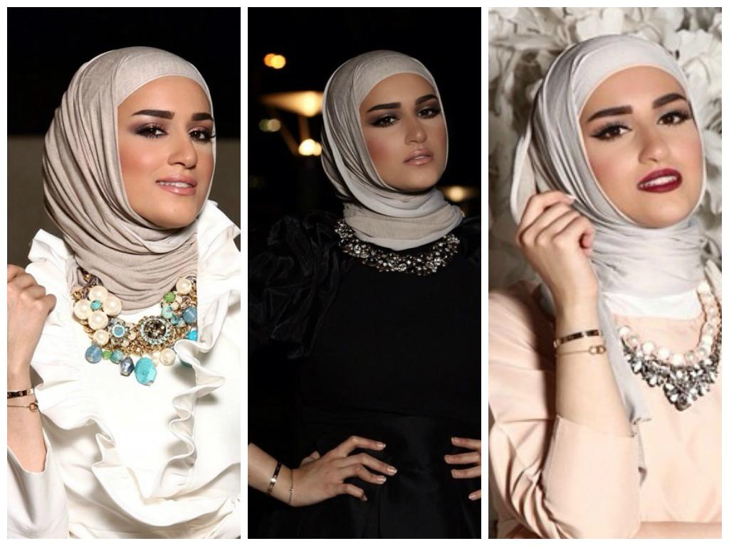 بالصور بنات كويتيات فيس بوك , اروع صور لبنات الكويت علي فيس بوك 2804 4