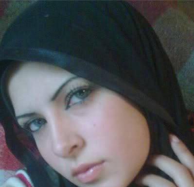 بالصور بنات كويتيات فيس بوك , اروع صور لبنات الكويت علي فيس بوك 2804 5