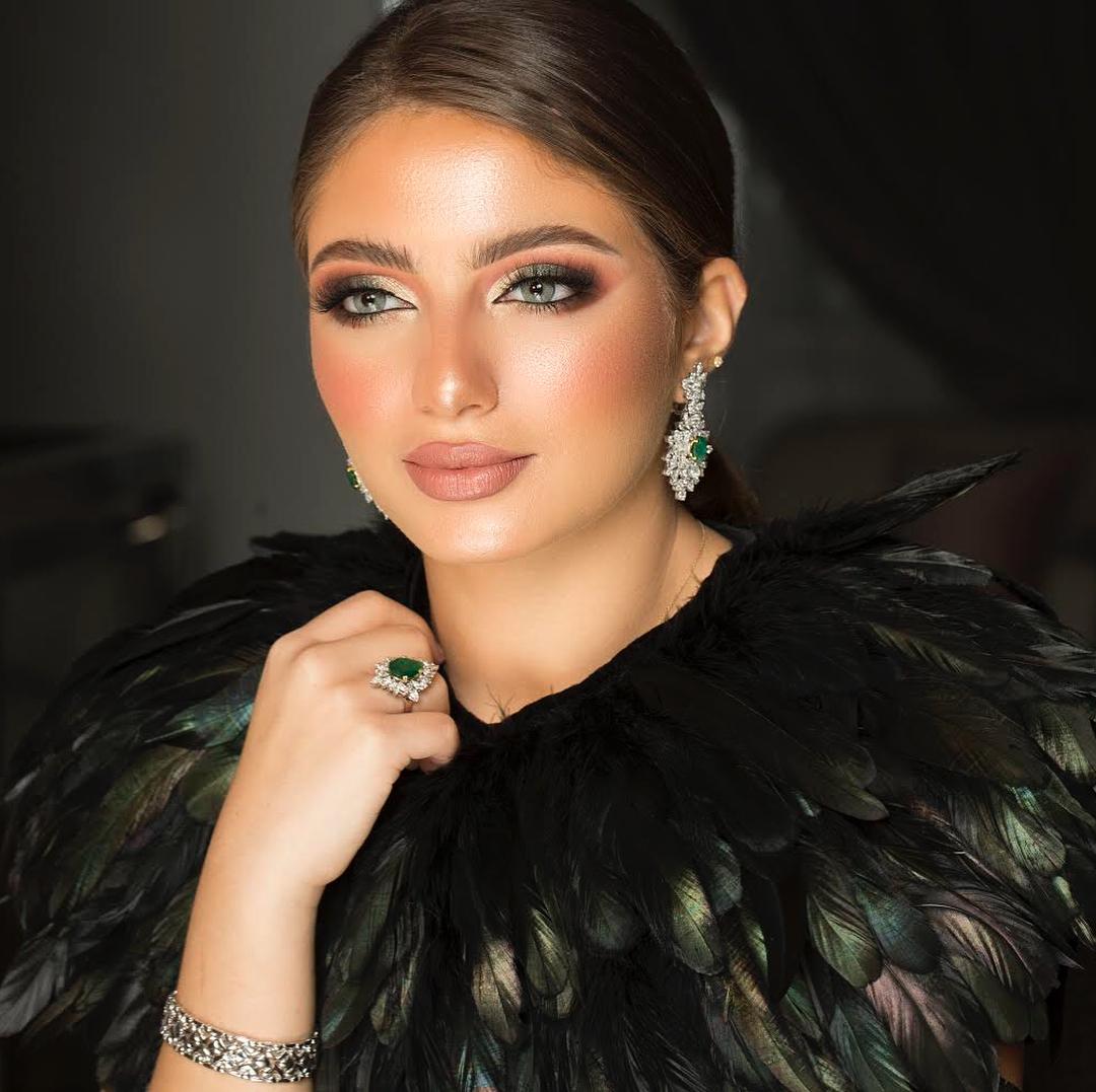 بالصور بنات كويتيات فيس بوك , اروع صور لبنات الكويت علي فيس بوك 2804 6