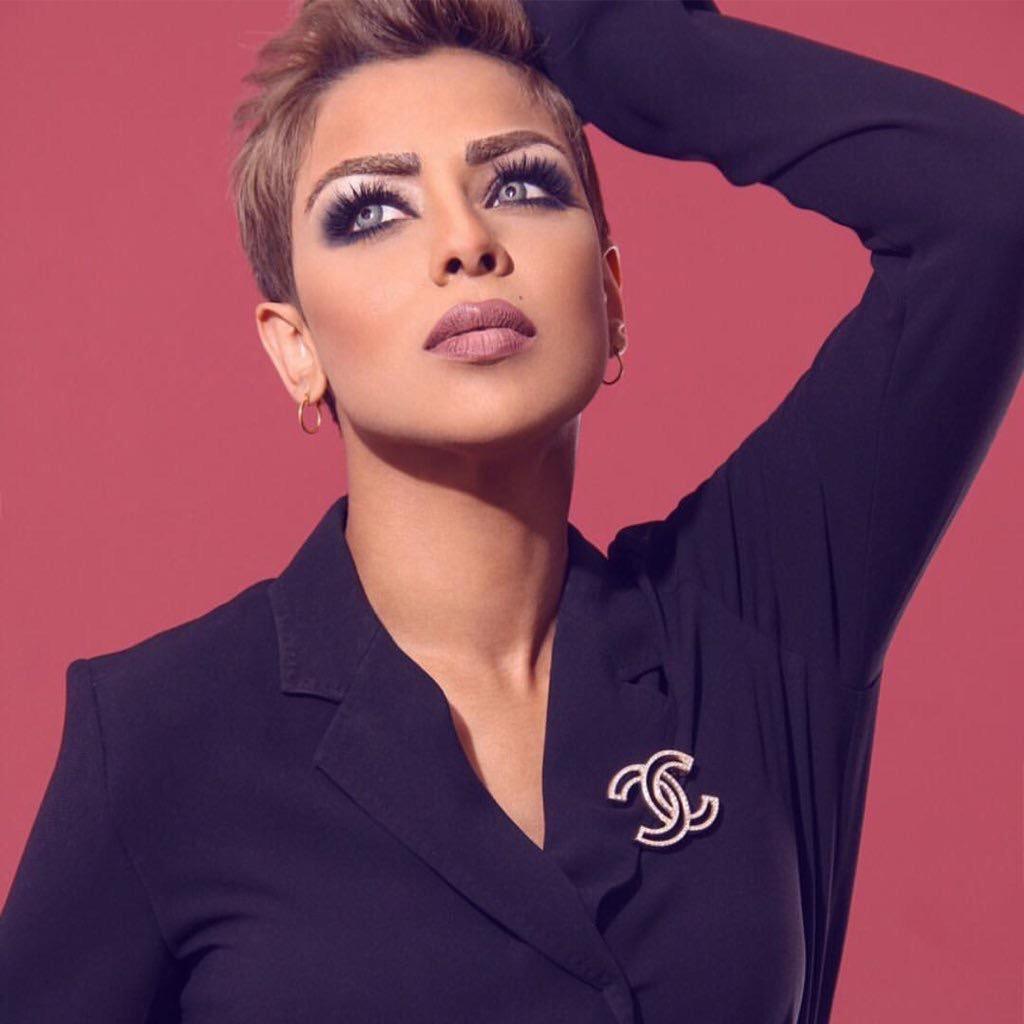 بالصور بنات كويتيات فيس بوك , اروع صور لبنات الكويت علي فيس بوك