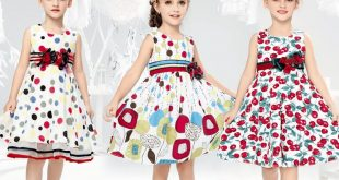 بالصور ازياء اطفال , اجمل ازياء اطفال ٢٠١٨ رائعه 2809 11 310x165