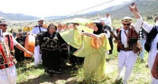 صورة اعراس الجزائر , اجمل صور لاعراس الجزائر