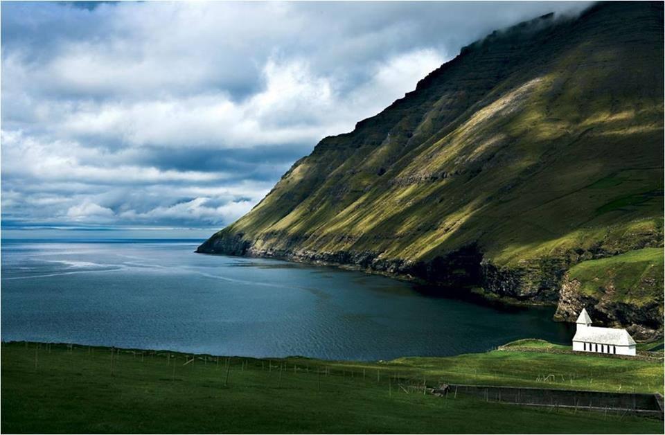 بالصور منظر جميل , اروع المناظر الطبيعية الخلابة 2812 3