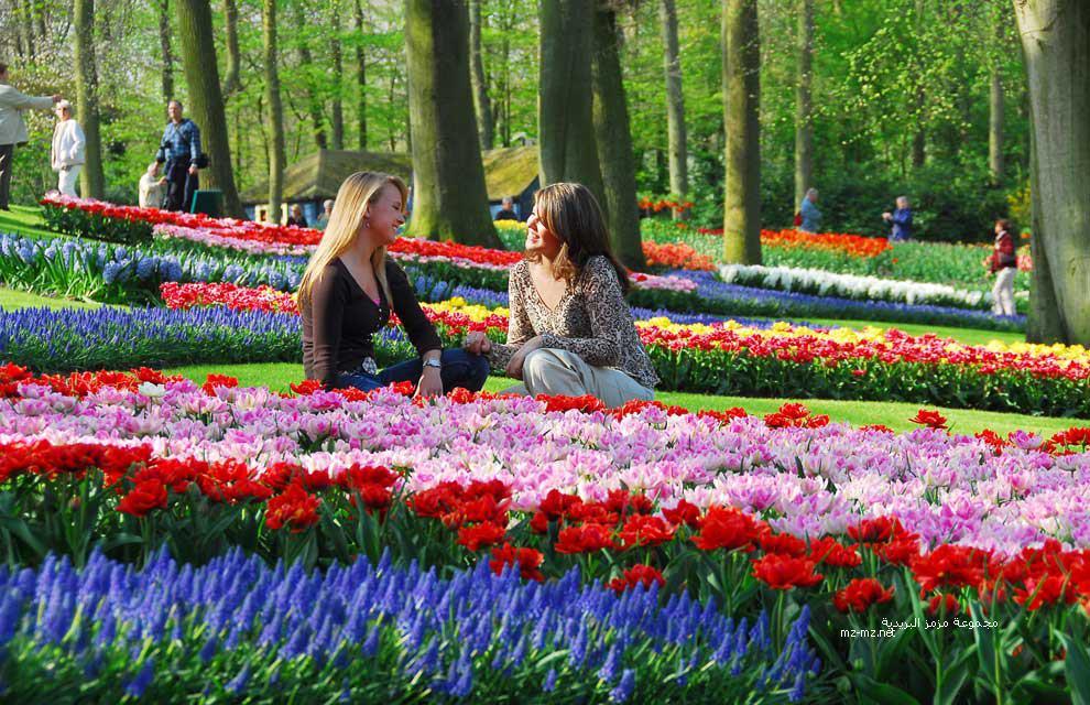 صور فصل الربيع , اروع صور لفصل الربيع وجماله