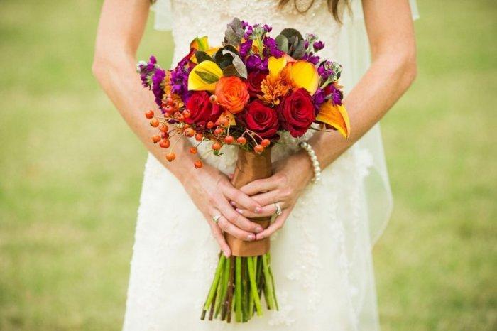 بالصور ورد طبيعي , جمال الورود الطبيعية 2843 1