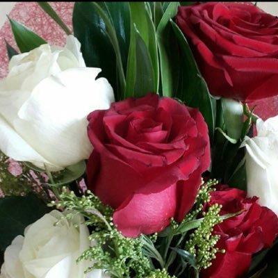 بالصور ورد طبيعي , جمال الورود الطبيعية 2843 2
