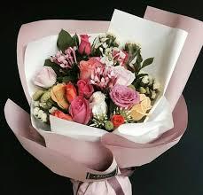 بالصور ورد طبيعي , جمال الورود الطبيعية 2843 6