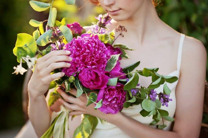بالصور ورد طبيعي , جمال الورود الطبيعية 2843 7