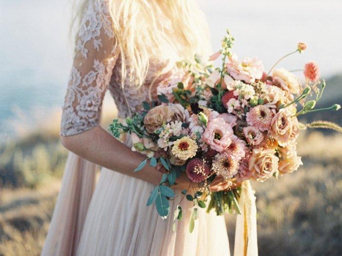 بالصور ورد طبيعي , جمال الورود الطبيعية 2843 9