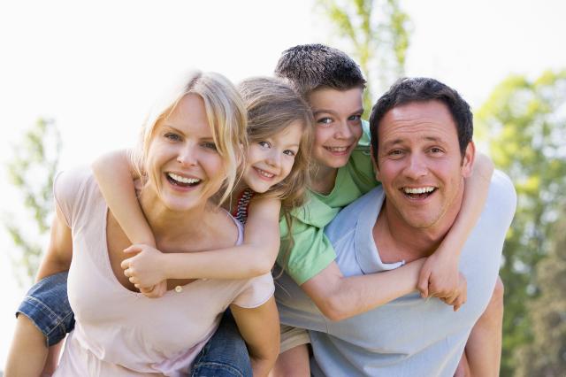 صور تربية الاطفال , 5 نصائح هامة تساعدك على تربية الاولاد
