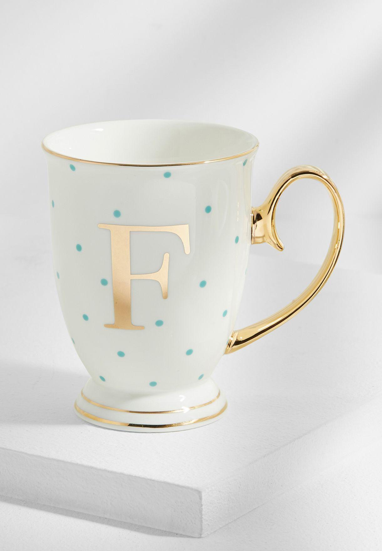 بالصور صور حرف f , اجمل الخليفات لكل من يبدا اسمه بحرف f 2845 3