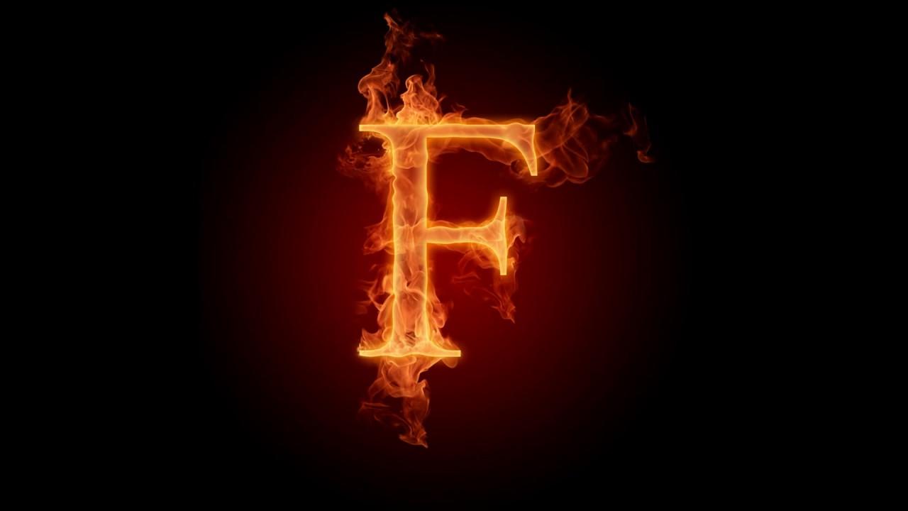 بالصور صور حرف f , اجمل الخليفات لكل من يبدا اسمه بحرف f 2845 8