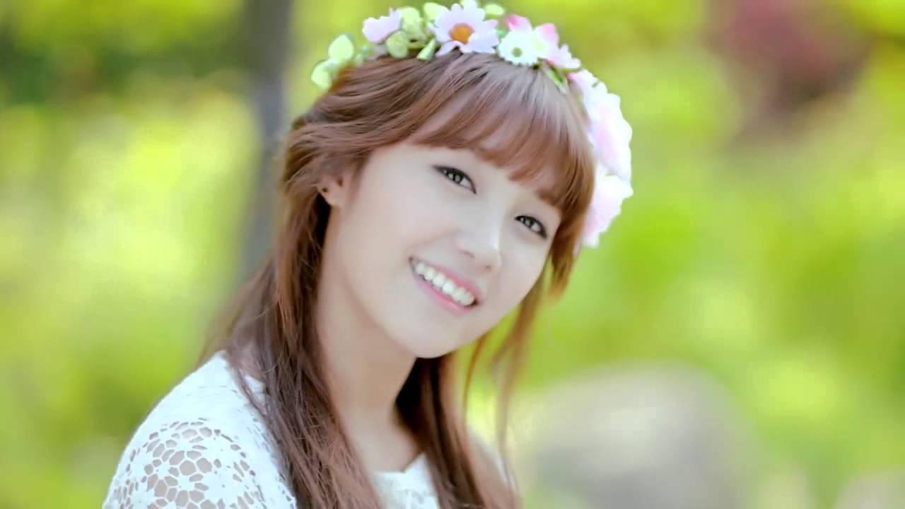 بالصور خلفيات بنات كوريات , اجمل صور البنات الكوريات 2019 2854 10