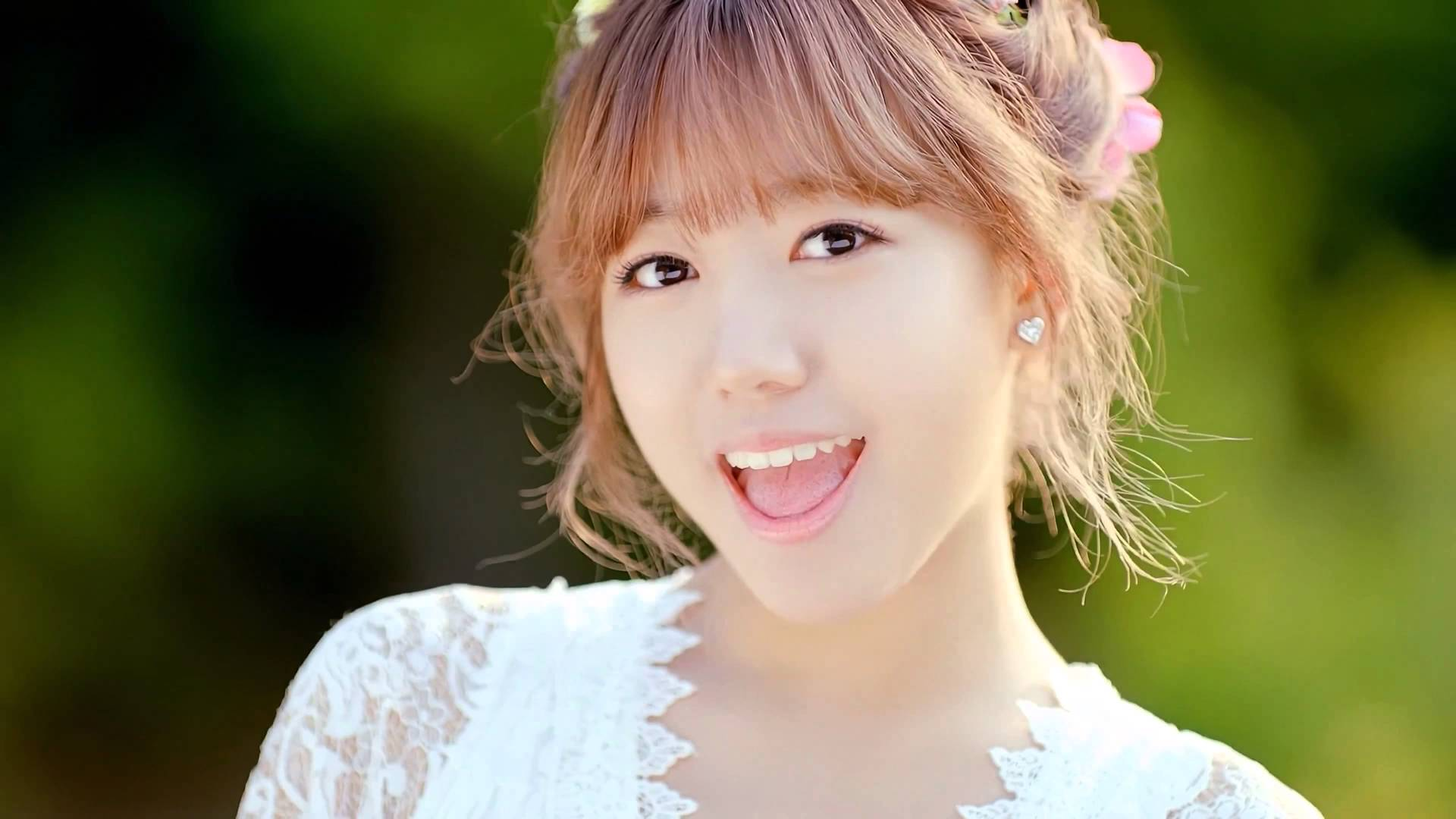 بالصور خلفيات بنات كوريات , اجمل صور البنات الكوريات 2019 2854 11