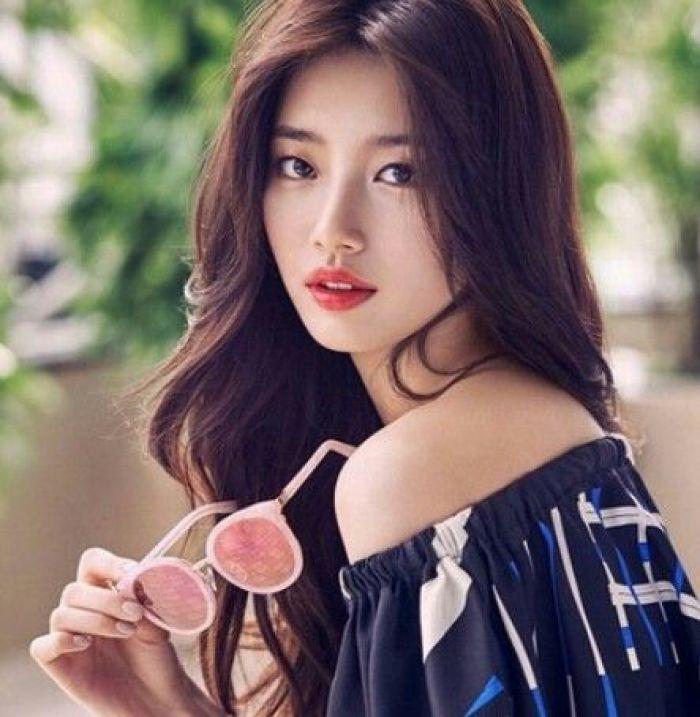 بالصور خلفيات بنات كوريات , اجمل صور البنات الكوريات 2019 2854 2