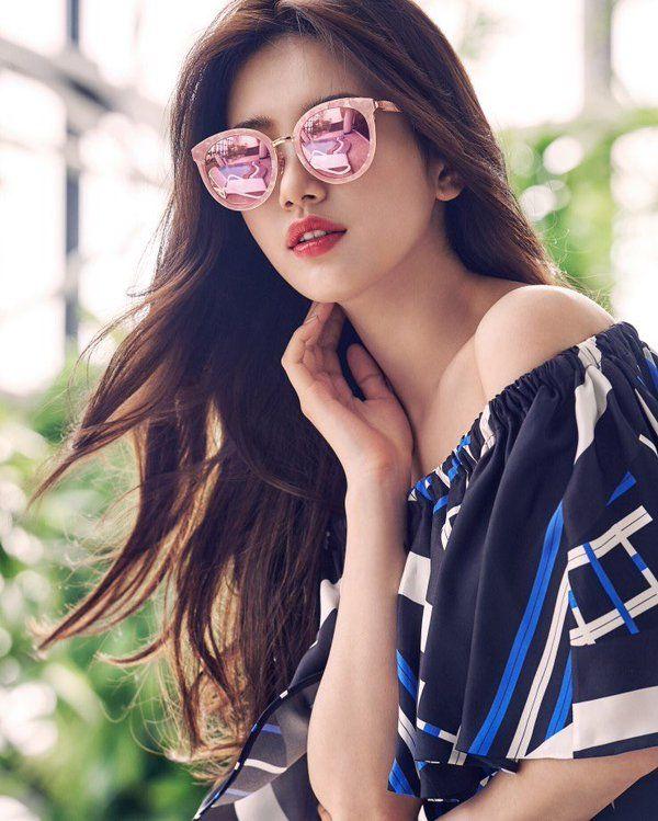 بالصور خلفيات بنات كوريات , اجمل صور البنات الكوريات 2019 2854 4