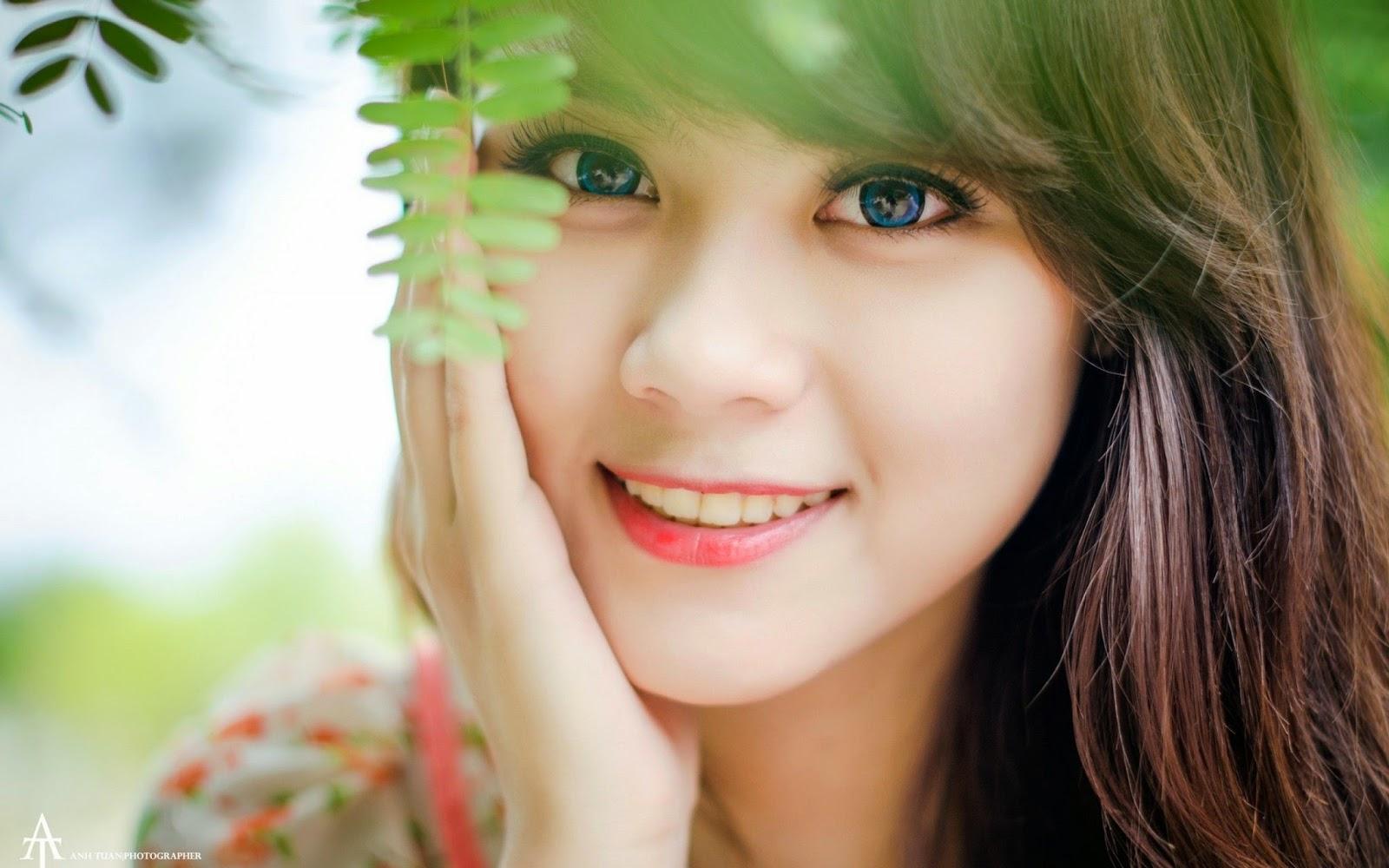 بالصور خلفيات بنات كوريات , اجمل صور البنات الكوريات 2019 2854 6