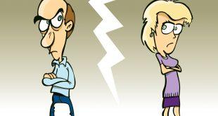 بالصور هل يجوز طلاق الحامل , الحكم الشرعي في طلاق الحامل 2856 3 310x165