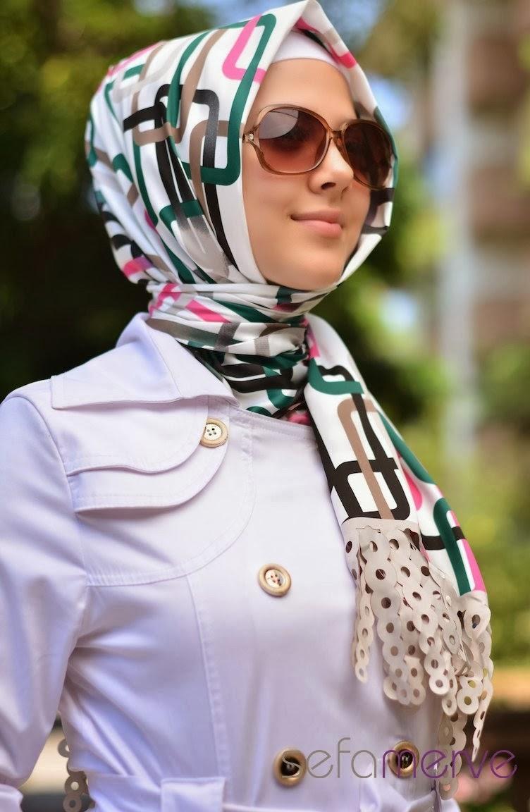 بالصور صور محجبات , اروع صور لفتايات جميلات بالحجاب 2857 2