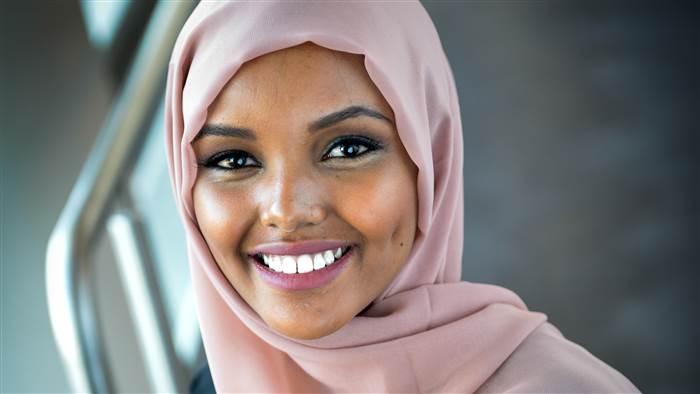 بالصور صور محجبات , اروع صور لفتايات جميلات بالحجاب 2857 3