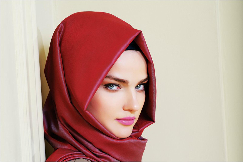 بالصور صور محجبات , اروع صور لفتايات جميلات بالحجاب 2857 4