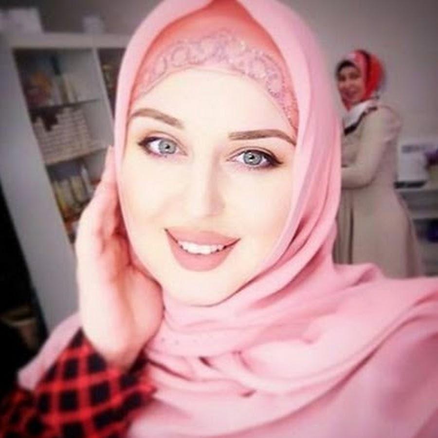 بالصور صور محجبات , اروع صور لفتايات جميلات بالحجاب 2857 8
