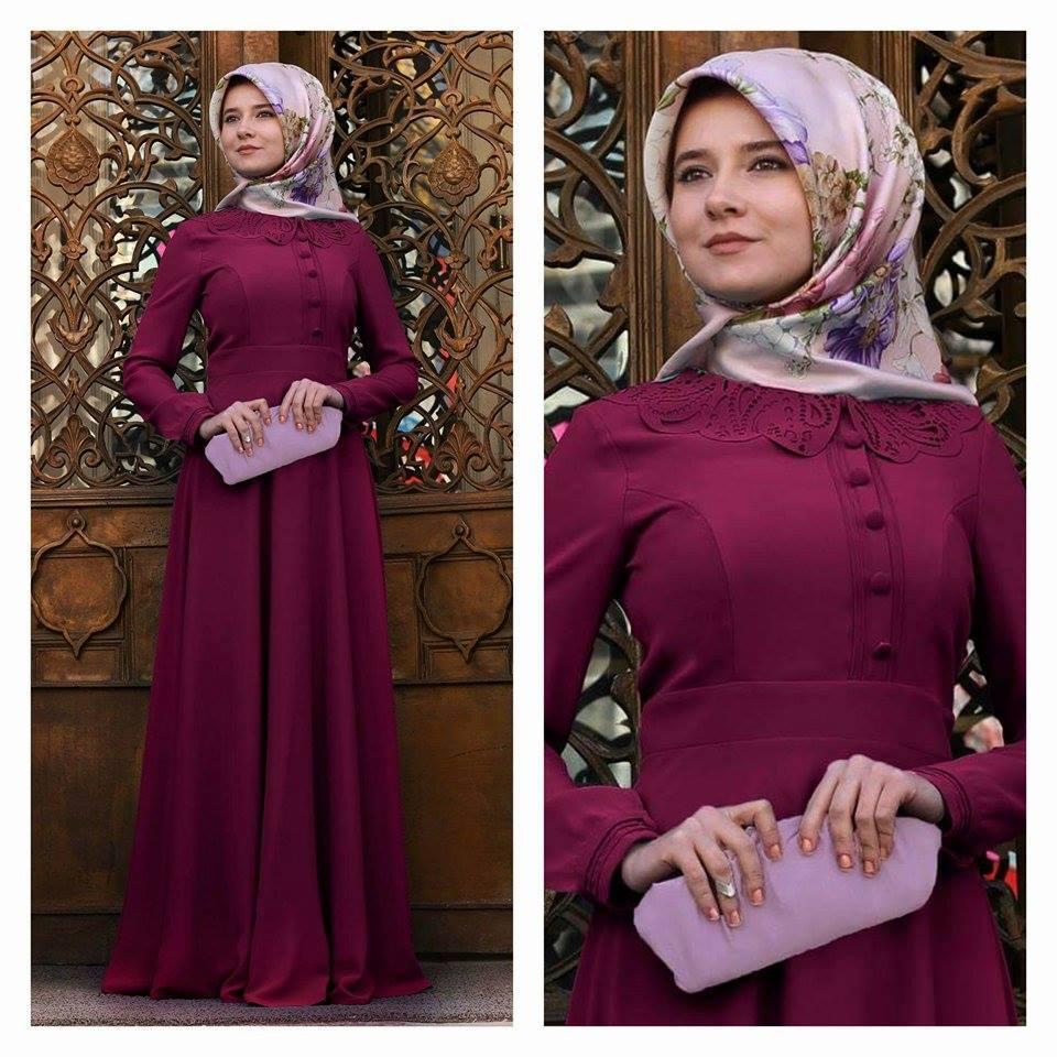 بالصور صور محجبات , اروع صور لفتايات جميلات بالحجاب 2857 9