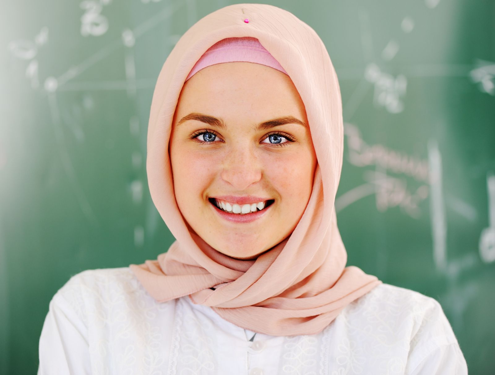 بالصور صور محجبات , اروع صور لفتايات جميلات بالحجاب 2857