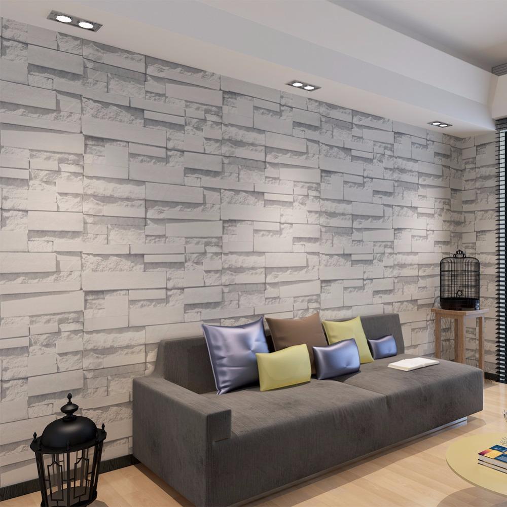 صورة ورق جدران ثلاثي الابعاد , احدث الصور لورق الجدران الثلاثي الابعاد 2860 1