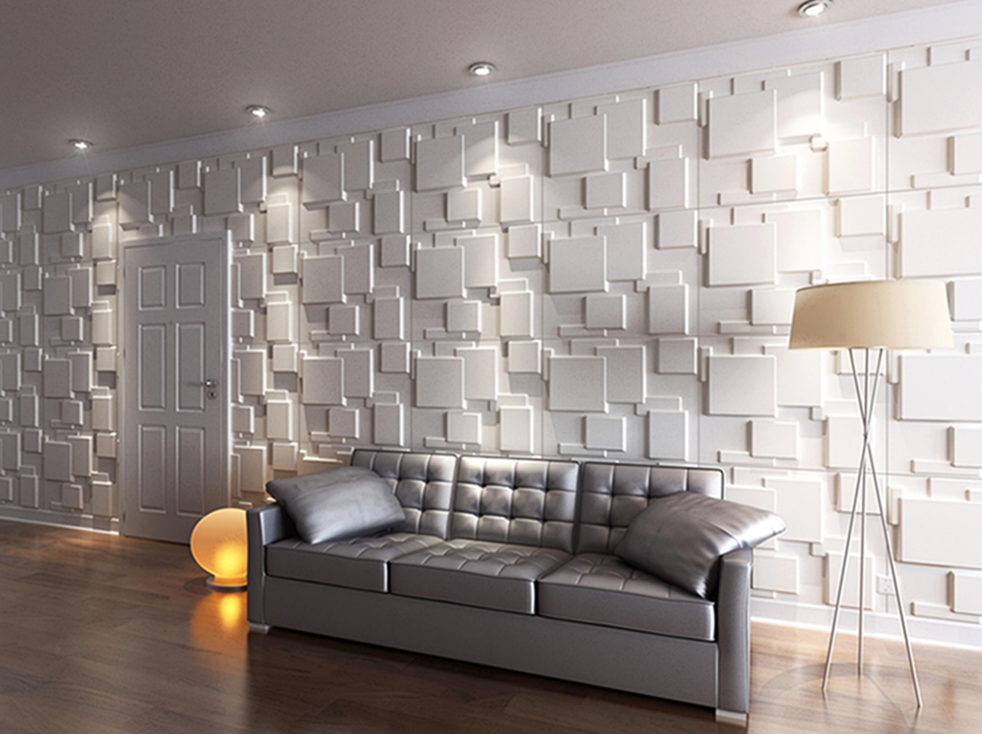 صورة ورق جدران ثلاثي الابعاد , احدث الصور لورق الجدران الثلاثي الابعاد 2860