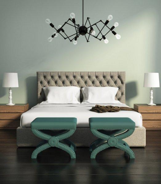 بالصور احلى غرف نوم , اشيك كتالوجهات غرف النوم للعرسان 2863 1