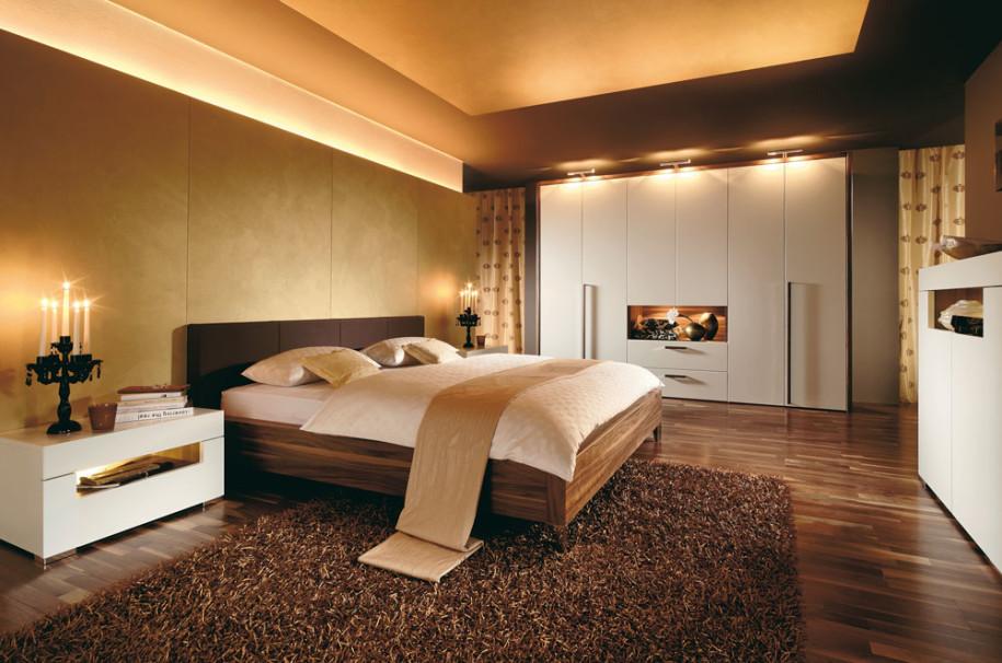 بالصور احلى غرف نوم , اشيك كتالوجهات غرف النوم للعرسان 2863 10