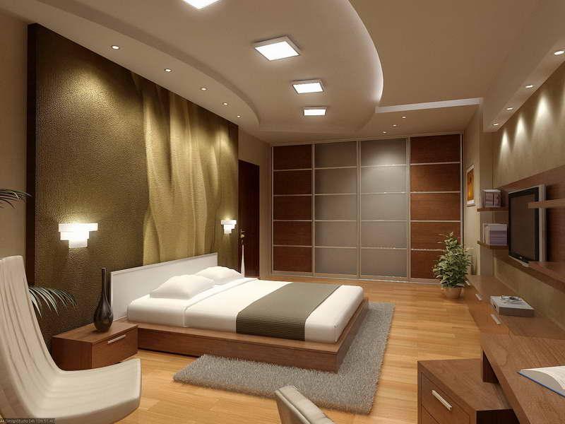 بالصور احلى غرف نوم , اشيك كتالوجهات غرف النوم للعرسان 2863 11