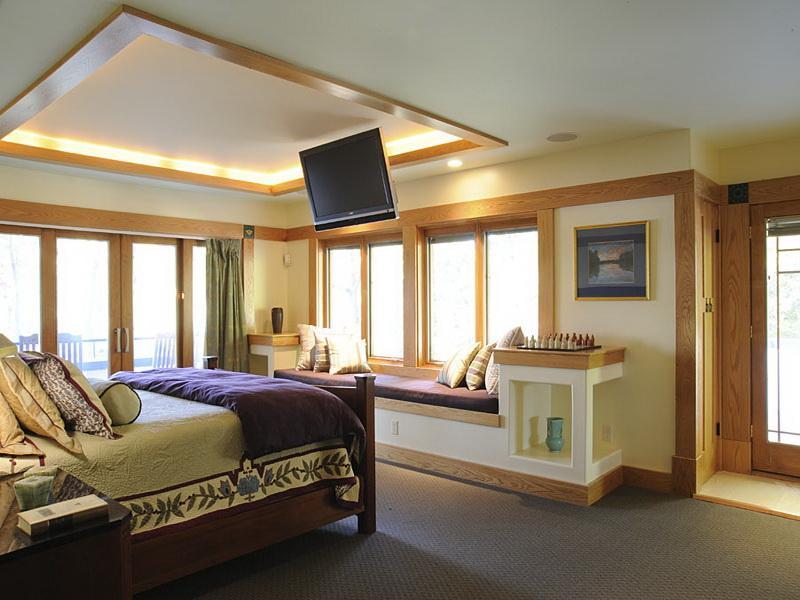 بالصور احلى غرف نوم , اشيك كتالوجهات غرف النوم للعرسان 2863 12